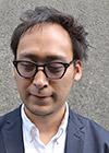 Masashi Okawa