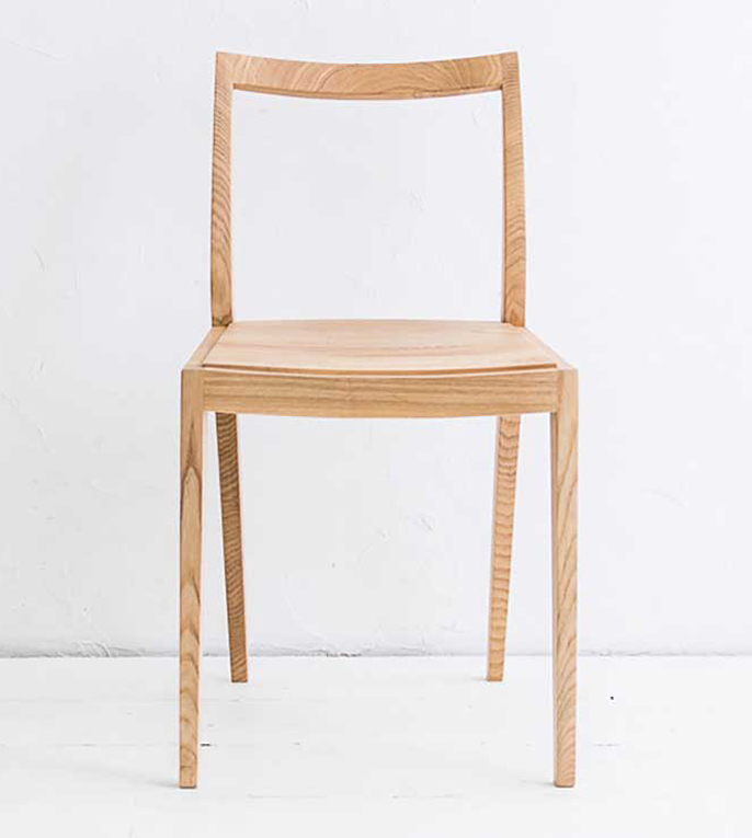 dining chair NT