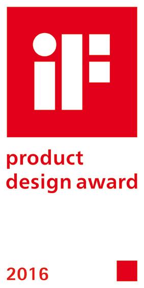if-design-logo_s