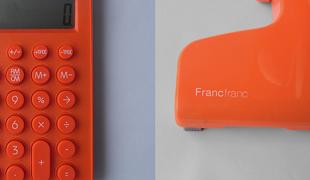 Francfranc_